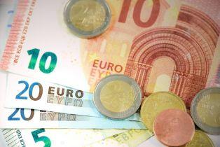 Grupa EIB u 2018. podržala Hrvatsku s pola milijarde eura
