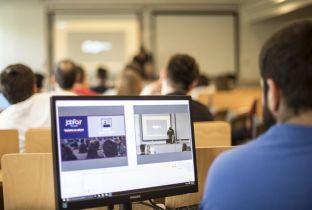 Vodeća poduzeća predstavit će se hrvatskim studentima na sajmu poslova Job Fair
