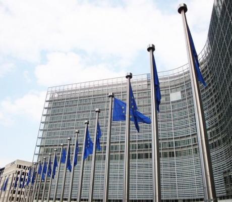 Telekomi ucjenjuju EU 5G mrežama, traže slabljenje mrežne neutralnosti