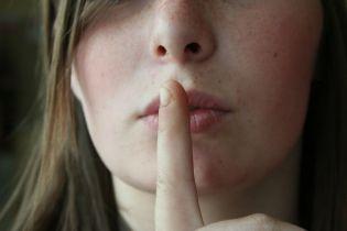 Kina cenzurirala gotovo 10.000 profila