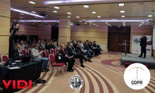 Otvorena GDPR Adriatic minuta do 12 konferencija