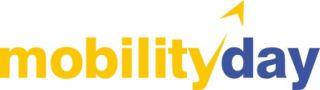 MobilityDay u jesen slavi 10 godina
