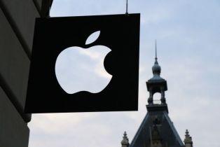 Tim Cook za koju godinu napušta Apple. Tko će ga naslijediti?
