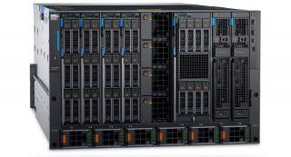 Dell Technologies predstavlja nove servere i rješenja za moderne podatkovne centre