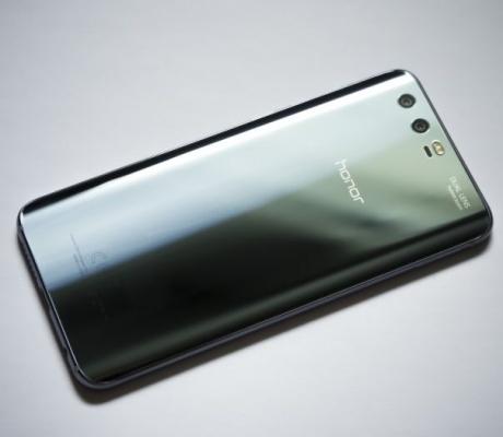 Huawei želi biti najveći proizvođač smartphonea