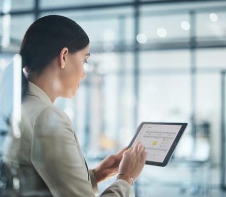 Vertiv Environet Alert je novo rješenje za nadzor podatkovnih centara