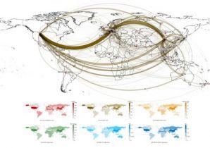 Znanstvenici izračunali koliko je Covid-19 do sada koštao globalnu ekonomiju