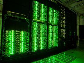 Lenovo predstavlja nova rješenja za superračunarstvo