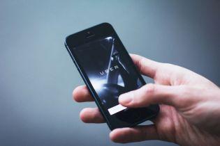 Uber ponovno dostupan u Finskoj