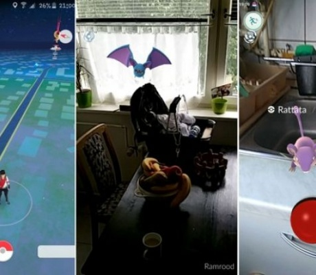 Pokemon Go je Nintendo učinio vrjednijim od Sonya