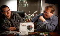 Hrvatski gaming studio koji je oduševio svjetsku javnost