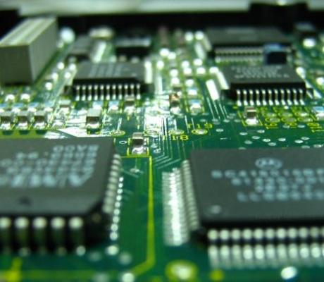 I Micron gradi novu tvornicu čipova u Japanu