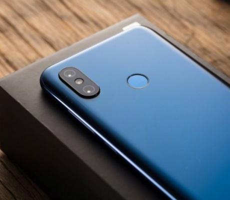 Xiaomi prodao milijun uređaja iz Mi 8 serije