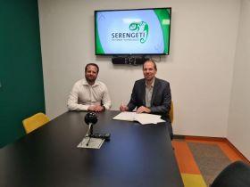Serengeti uložio u startup Besplay Adria i njihovo AI rješenje
