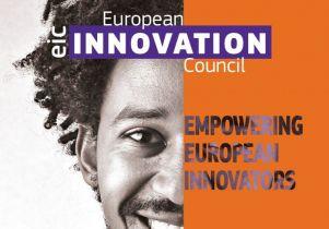 EIC: Predstavljen projekt Europsko vijeće za inovacije s ciljem podrške inovativnih projekata