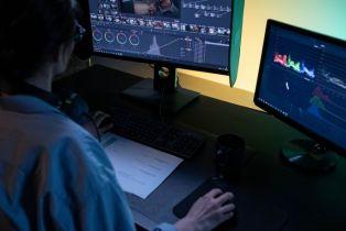 Adobe kupuje Frame.io za 1,275 milijardi USD