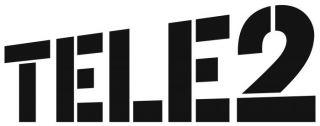 Hrvatski Tele2 ostvario rast prodaje od 5 posto u trećem kvartalu ove godine