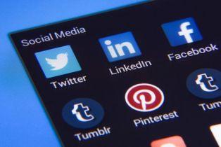 Twitter će uvesti plaćanje tvoraca sadržaja bitkoinima