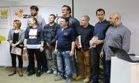 Hrvatski startup u Bugarskoj dobio 25.000 eura