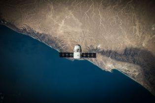 Elon Musk treba još bar 20 mlrd. USD za projekt Starlink