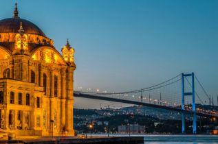 U strahu od rizika Turci zabranili kriptovalute