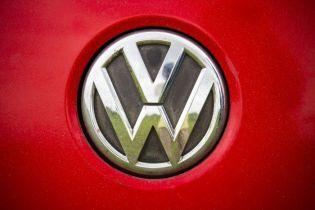 Pobuna u Njemačkoj protiv VW-ovih automobila
