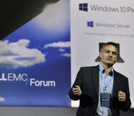 Dell Technologies – najveća tehnološka tvrtka u privatnom vlasništvu
