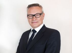 Adrian McDonald je novi čelni čovjek Dell Technologiesa za EMEA regiju