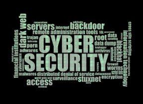 FOI predstavlja revidirani specijalistički studij: Upravljanje sigurnošću i revizijom informacijskih sustava