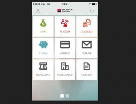 Predstavljen SB SmartNet, nova platforma mobilnog i internetskog bankarstva za klijente u Hrvatskoj