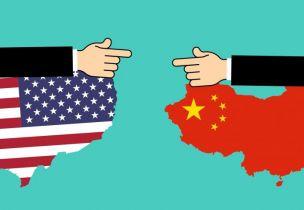 Američke tvrtke smiju prodavati tehnološke proizvode Kini