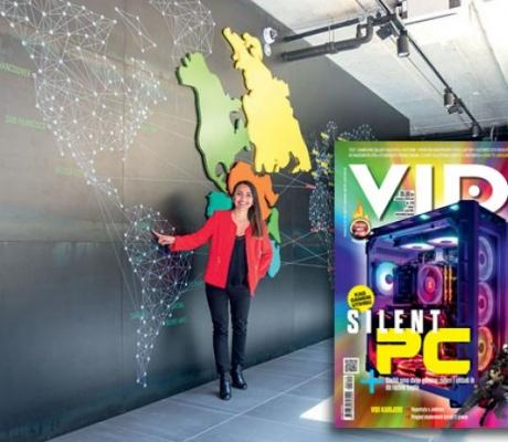 Novi VIDI: Kakav posao snova radi Client Solutions Expert u Infobipu