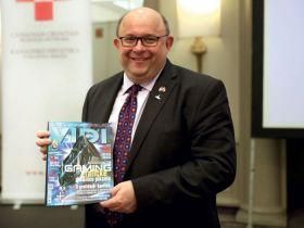 Intervju s gradonačelnikom Kitchenera - Silicijske doline u kanadskom Ontariju