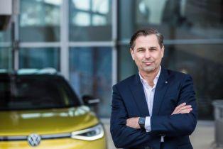 Volkswagen prestaje proizvoditi benzince u Europi do 2035.