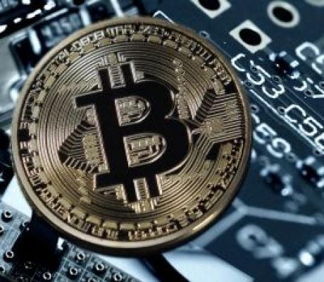 U Amazonu će od kraja ove godine početi prihvaćati bitkoine?