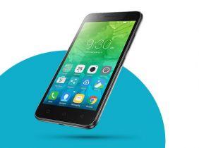 Smartphone Lenovo C2 Power u Iskonu za samo 99 kuna