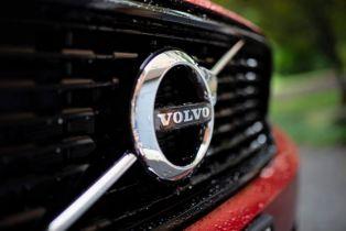 Volvo sprema javnu ponudu dionica, žele prikupiti 2,4 mlrd. €