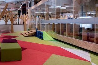 ZICER: Šest novih opremljenih laboratorija za inkubirane startupe
