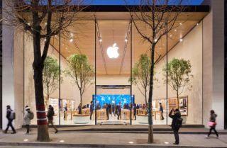 iPhone X donio zaradu unatoč malom broju prodanih uređaja