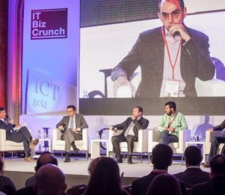 ICT GOLD AWARDS: tradicionalna konferencija i dodjela nagrada za najbolja ICT rješenja u zemlji