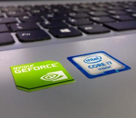 Šef Intela: Nestašica čipova trajat će do 2023. godine