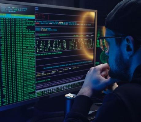Hakeri sad ciljaju i na ulagače, ali i na usamljena srca