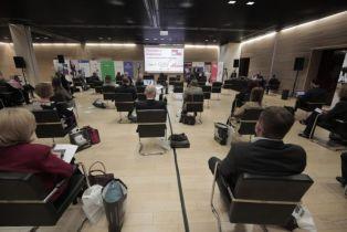 Online prodaja u Hrvatskoj narasla za 14 posto