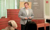 Tele2: Održana radionica Biznis akademije u Osijeku za poljoprivrednike